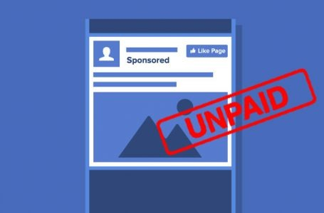 How to Drive Engagement on Facebook Without Paid Ads