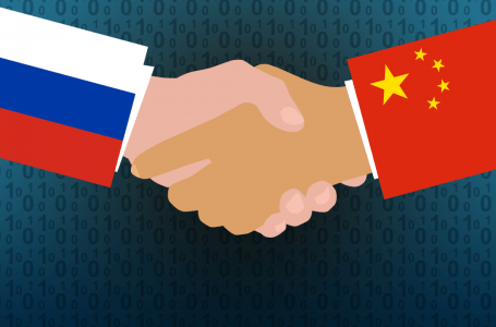 DO YOU KNOW RUSSIA AND CHINA HAVE THE BEST HACKERS?