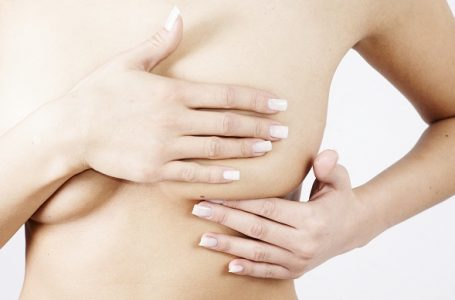 Does Breast Enlargement Massage Really Work?