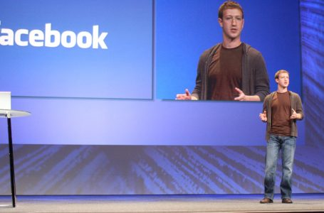 The 7 words that Facebook founders memorize every day