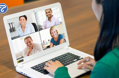 Best popular App meeting online