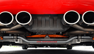 Pros and Cons of a Dual Exhaust System